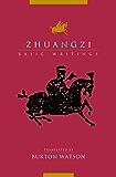 Zhuangzi: Basic Writings (Translations from the Asian Classics)