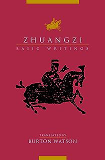 xunzi from translation Asian classics
