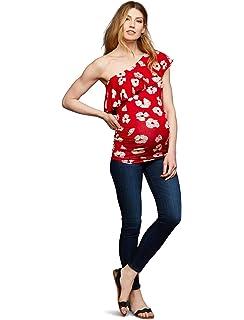 6c017e1c802f Ag Jeans Secret Fit Belly The Legging Ankle Destructed Maternity ...