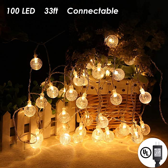 The Best Ge Led Decorative Collection