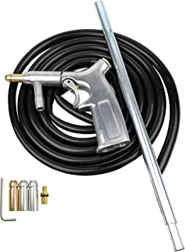 AB Tools-Toolzone TE145 featured image 1