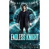 Endless Knight (Darkling Mage)