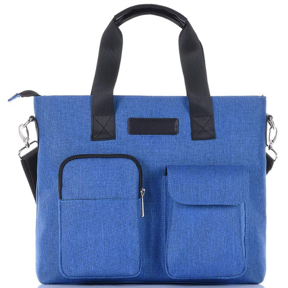 Lianaic Lianaic Lianaic Laptoptasche Qualität Business Bag Männer Und Frauen Handtaschen Männer Nylon Notebook Tasche Messenger Bag B07HXTCNR9 Trekkingruckscke Mode Vitalität 8b36c7