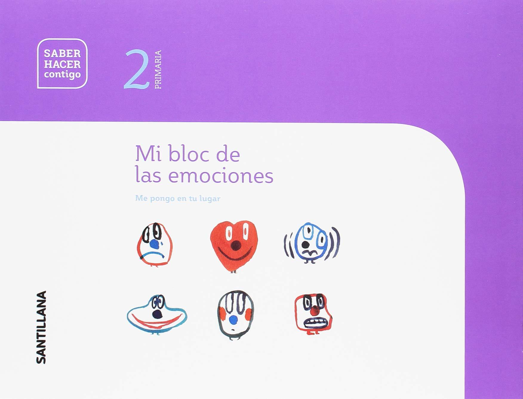 CIENCIAS SOCIALES 2 PRIMARIA DESCUBRE SABER HACER CONTIGO: Amazon.es: Libros