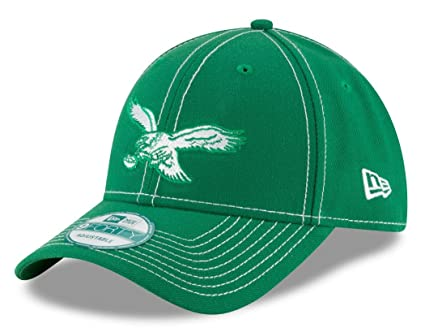 Image Unavailable. Image not available for. Color  Philadelphia Eagles ... a6d76b3aee94