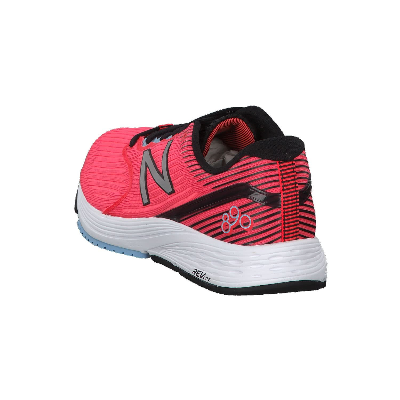 New Balance NBX 890 V6 Damen Laufschuhe Straßenlaufschuhe