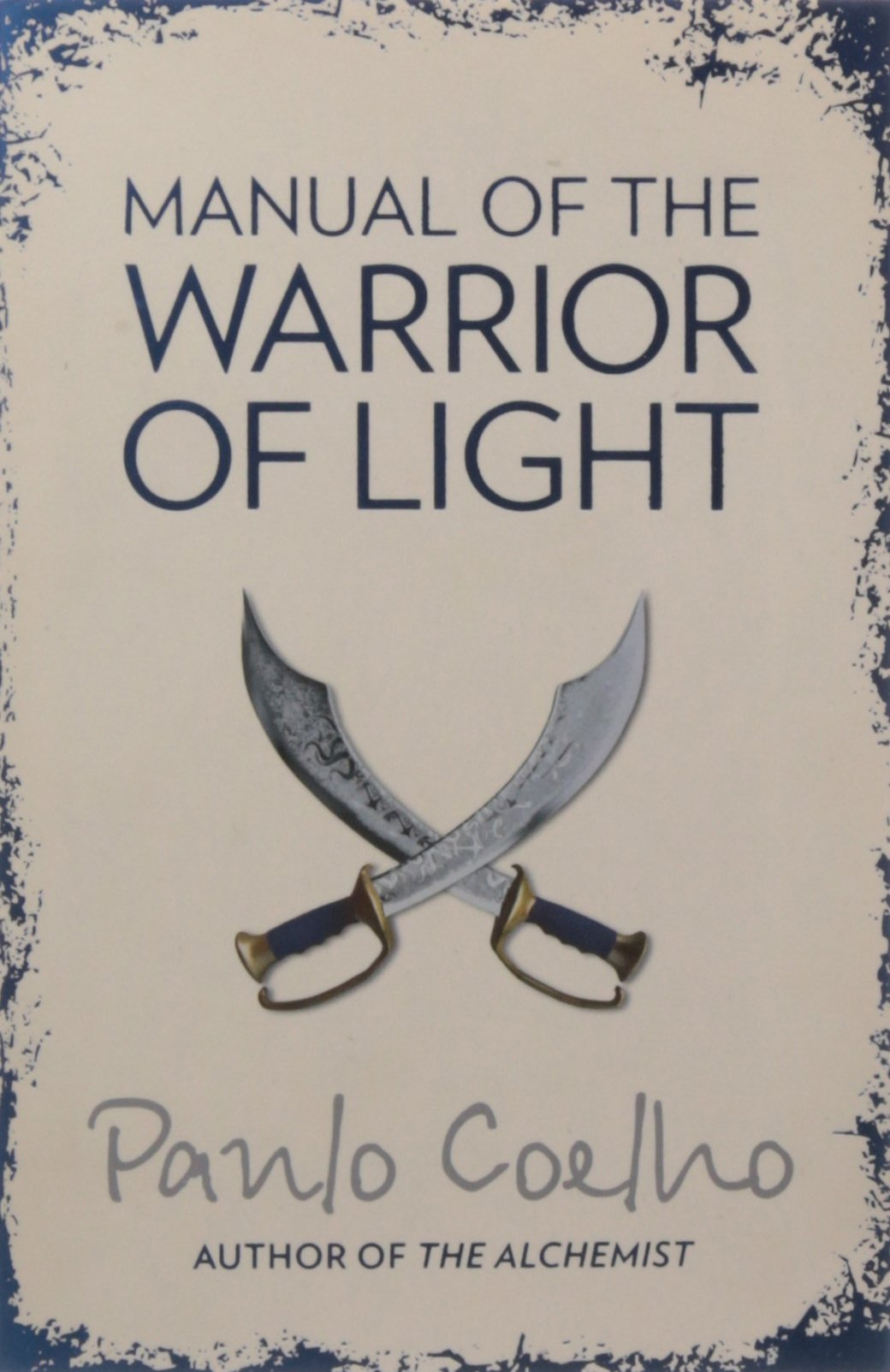 Elegant Buy Manual Of The Warrior Of Light Book Online At Low Prices In India |  Manual Of The Warrior Of Light Reviews U0026 Ratings   Amazon.in Design
