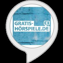 Gratis-Hörspiele.de