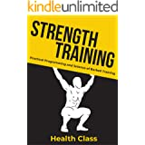 Strength Training: Practical Programming and Science of Barbell Training