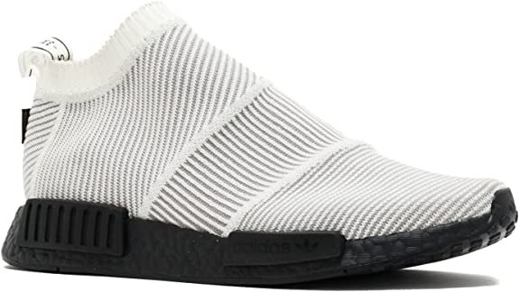 adidas NMD CS1 PK 'Gore TEX' BY9404: : Chaussures