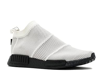 100% high quality NMD CS1 PK gore tex Adidas by9404