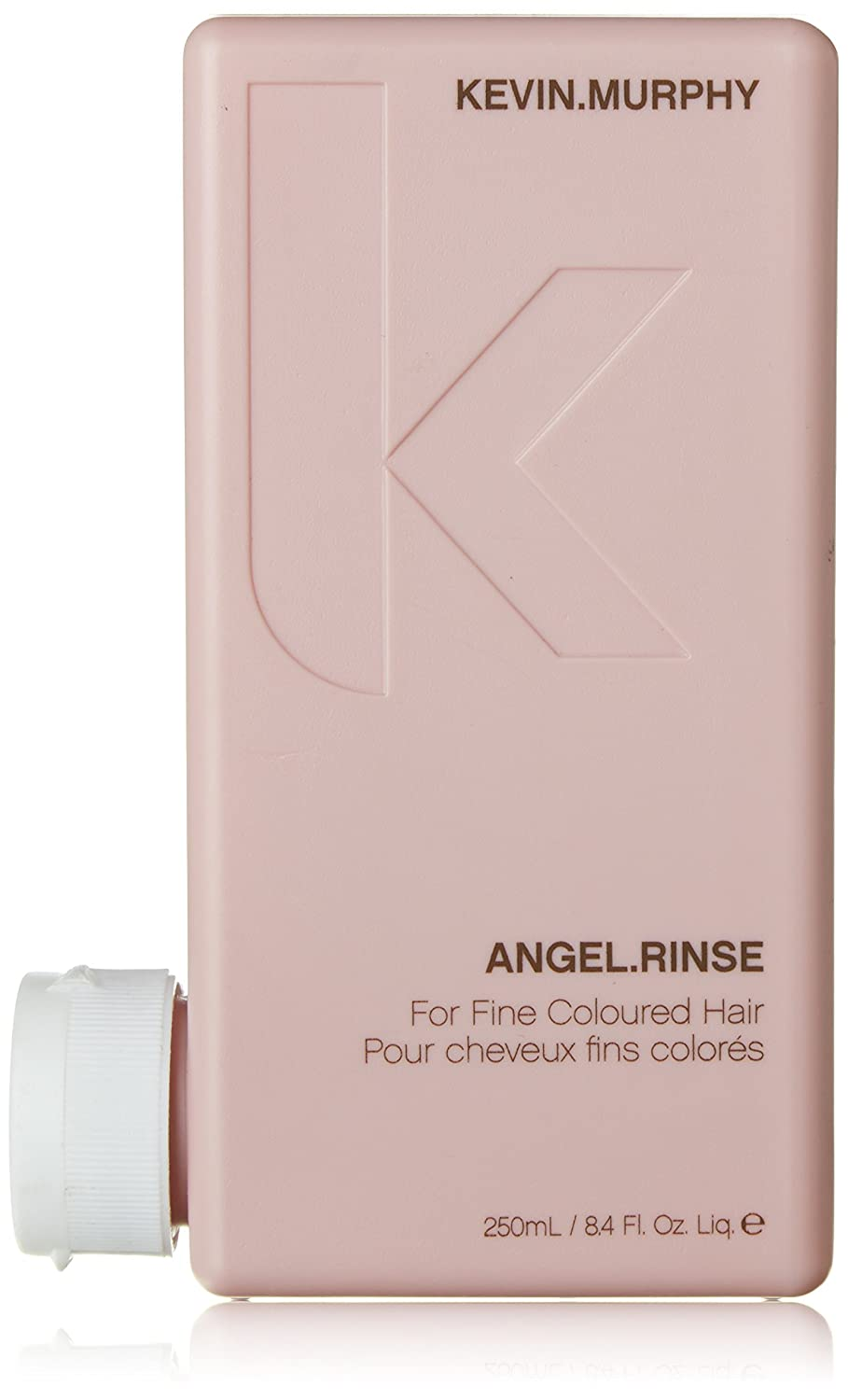 Kevin Murphy Angel Rinse for Fine Coloured Hair