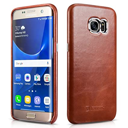 samsung galaxy s7 case original