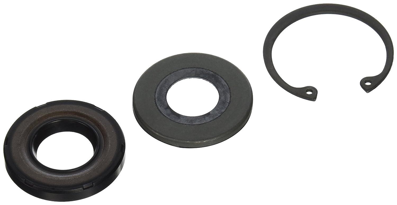 Gates 350900 Input Shaft Seal Kit