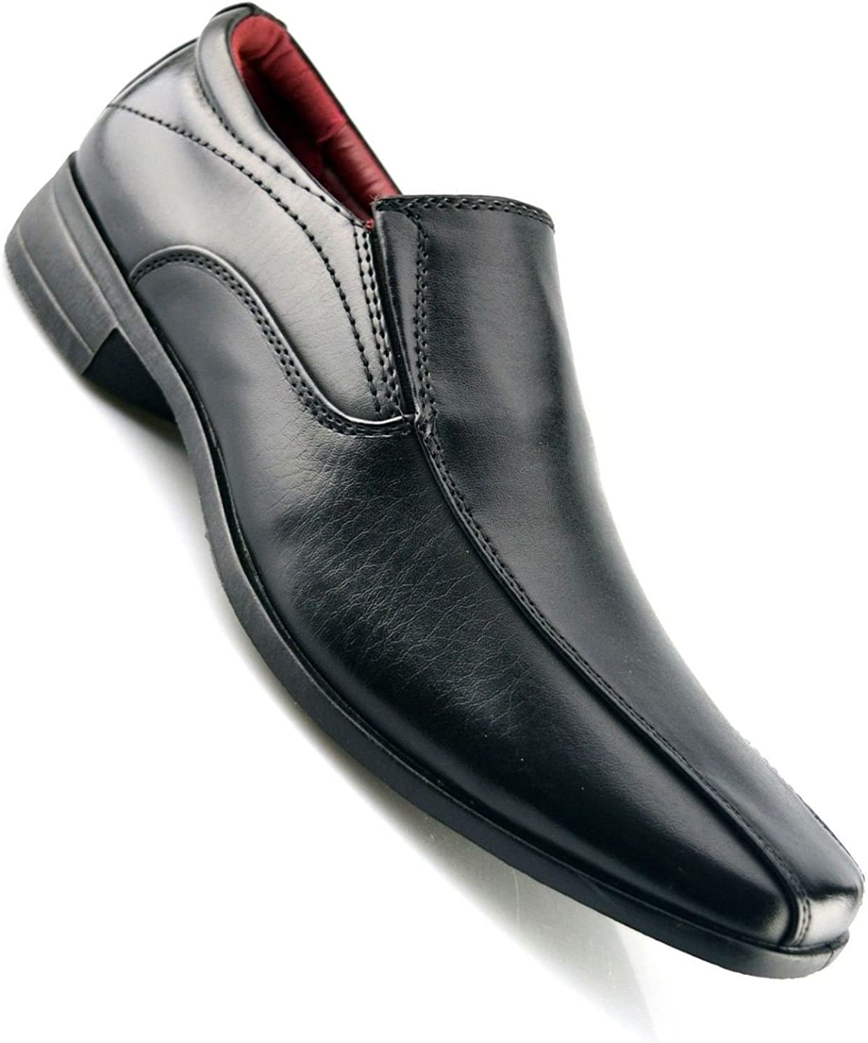 boys formal dress shoes