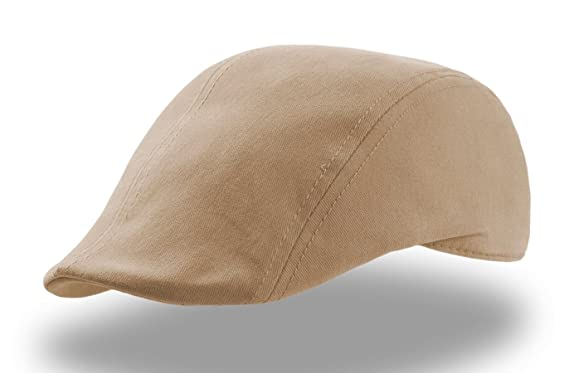 SWING BEIGE COPPOLA BASCO CAPPELLO REGOLABILE  Amazon.it  Abbigliamento 923d510db361