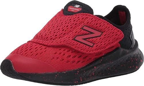 scarpe new balance neonato