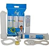 Ampereus Advance R.O. Service Kit For All Kind Of R.O./U.V./U.F. Water Purifier