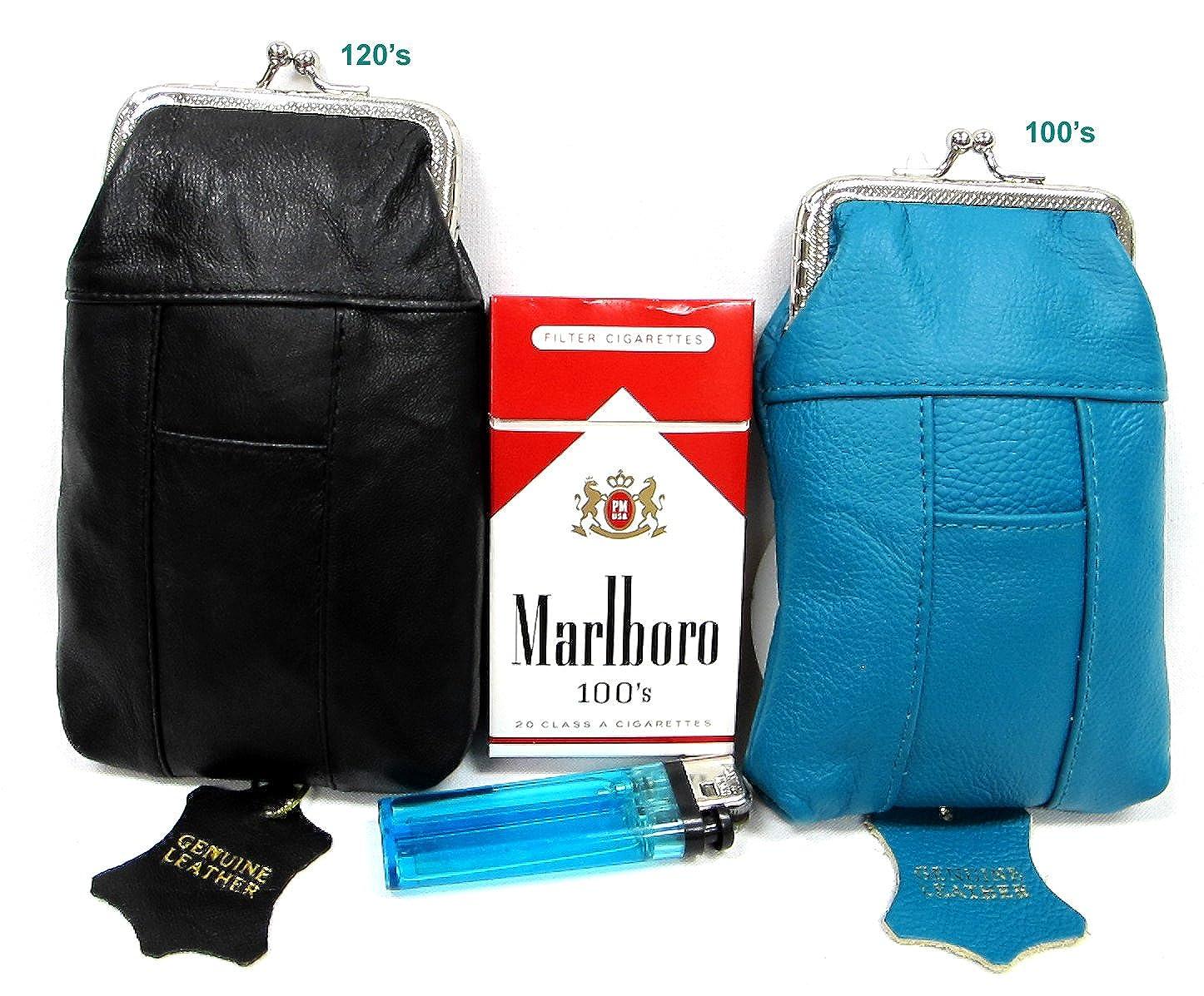 Cheapest cigarettes Marlboro in tampa