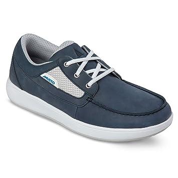Musto Nautic Speed Sailing Shoes - True Navy 10 4T5J4klC7