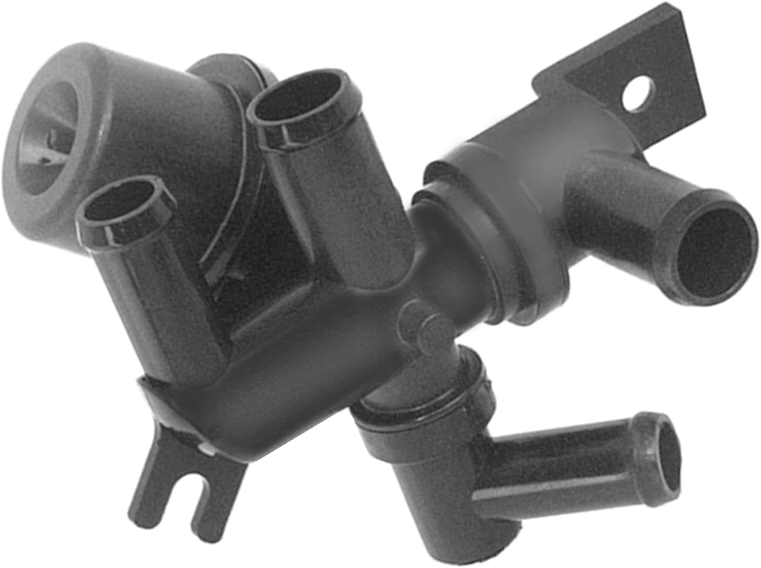 Max 83% OFF Online limited product GM Genuine Parts 15-5557 Heater Bypass Valve