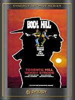 Boot Hill (1969)