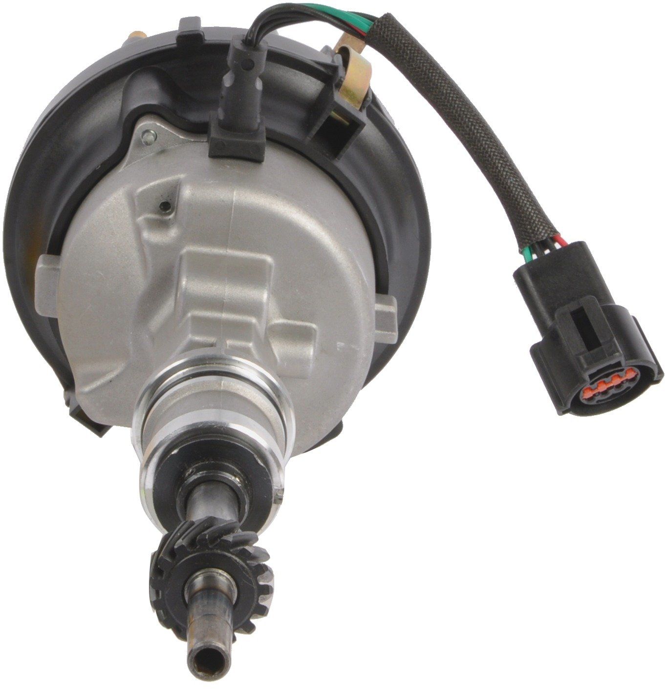 Cardone Select 84-2888 New Distributor (Electronic)