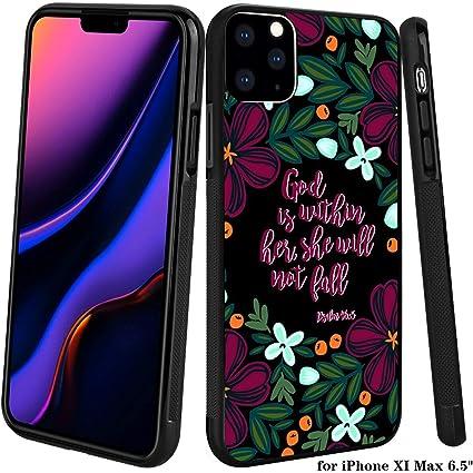 Coque iPhone 11 pro max #zSSsXd iPhone 11 pro max: Amazon.ca ...