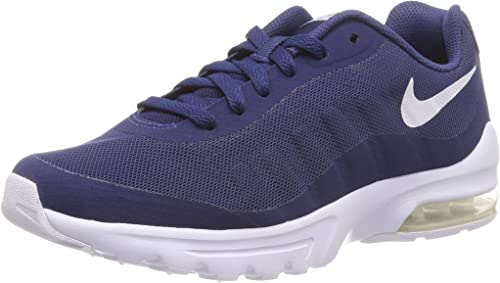 Nike Air Max Invigor (GS), Chaussures de Running garçon