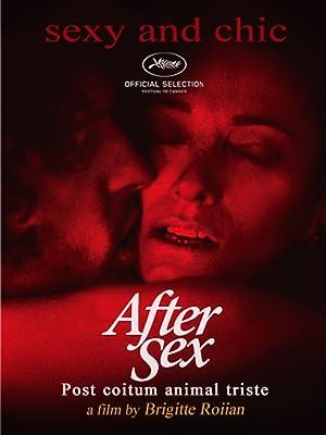 Sex inglish video Aziatische Sex Tales