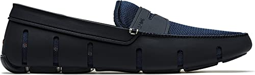 SWIMS Penny Loafer, Mocasines para Hombre