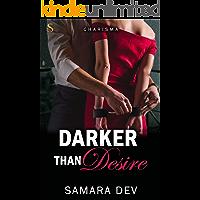Darker Than Desire (Charisma)