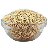 NatureVit Quinoa Seeds - 1 Kg