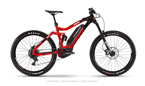 E-Mountainbike Test bis 3000 Euro