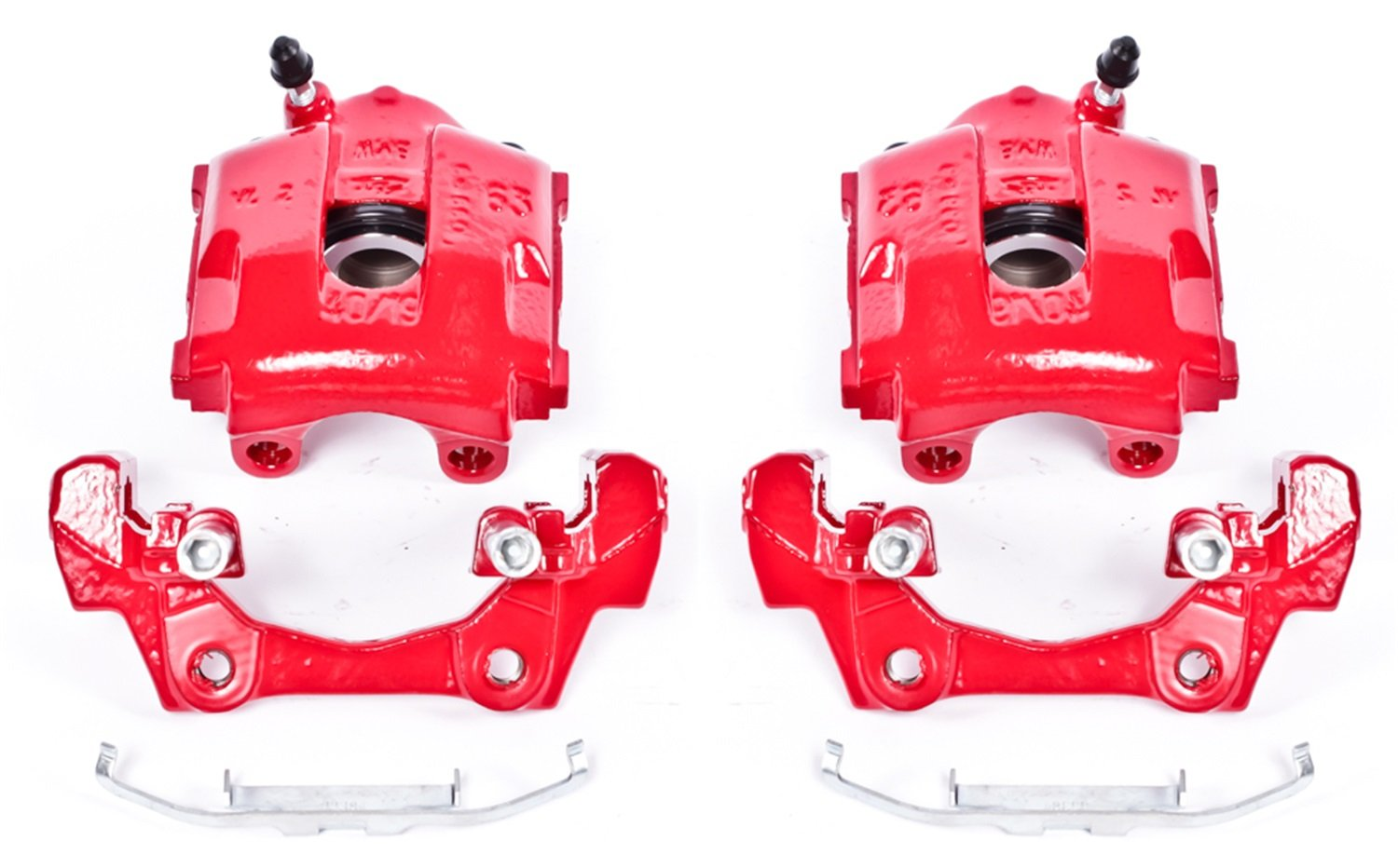 Power Stop S2640 Performance Caliper