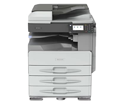 Ricoh MP 2001 L - Impresora Multifunción Blanco y Negro: Amazon.es ...