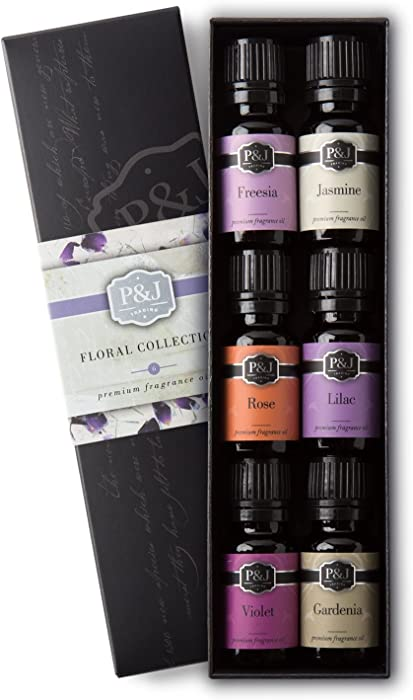 Top 10 L'erbolario  Lilac Lilac Fragrance Oil For Home