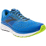 Brooks Glycerin 16, Zapatillas de Running para Hombre