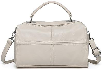 240de486f81f Crossbody Bag for Women
