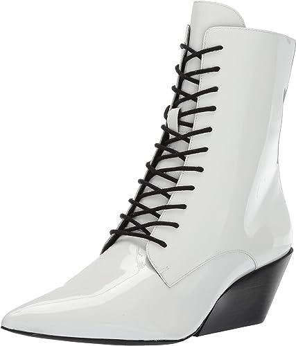 Calvin Klein Women's Faith Ankle
