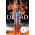 A Time of Dread (Of Blood and Bone Book 1)