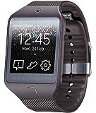 Samsung Gear 2 Neo Smartwatch - Grau