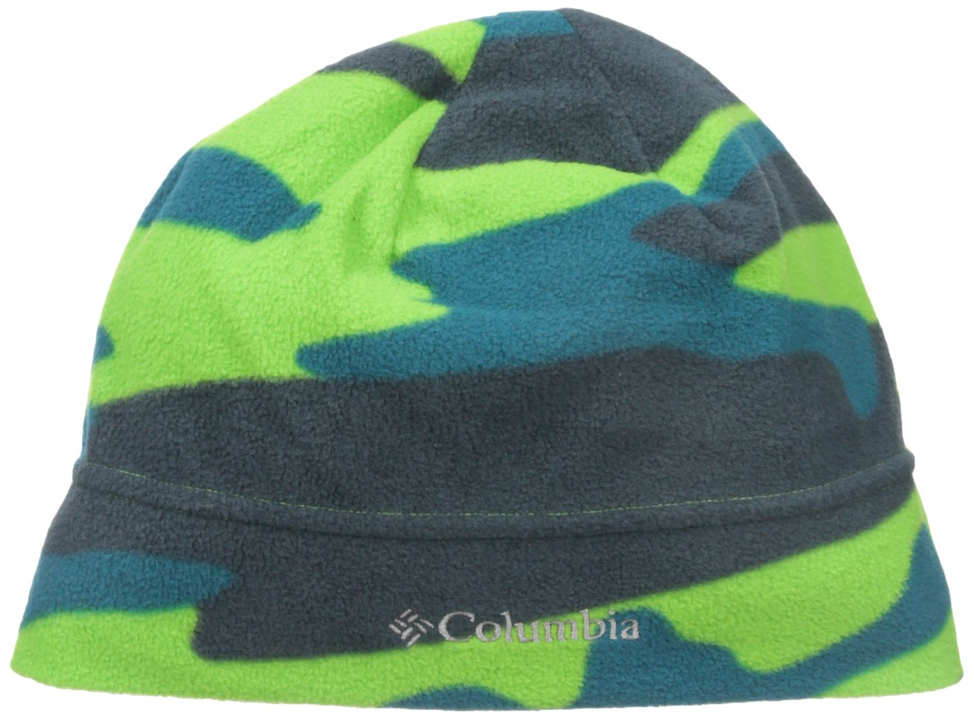 00b673d93f70c Buy Columbia Big Boys  Youth Glacial Fleece Hat Online at Low Prices in  India - Amazon.in