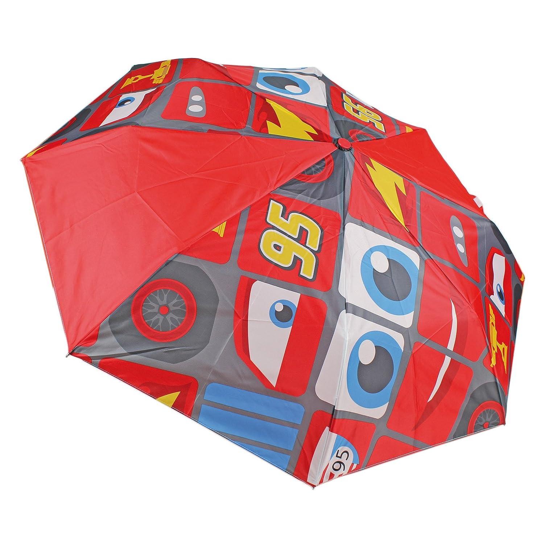 check-out ad35c 66098 Parapluie cars disney abat-jour 2401_132 parapluie: Amazon ...