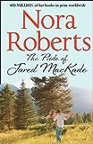 The Pride Of Jared MacKade (The MacKade Brothers Book 2)