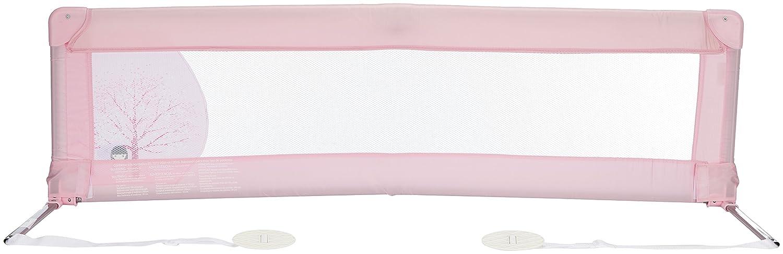 dise/ño flor de cerezo Asalvo 12692 150 cm Barrera de cama