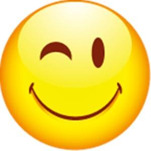qq表情图片色情网_色青qq表情大全-qq表情的色是什么意思 _感人网