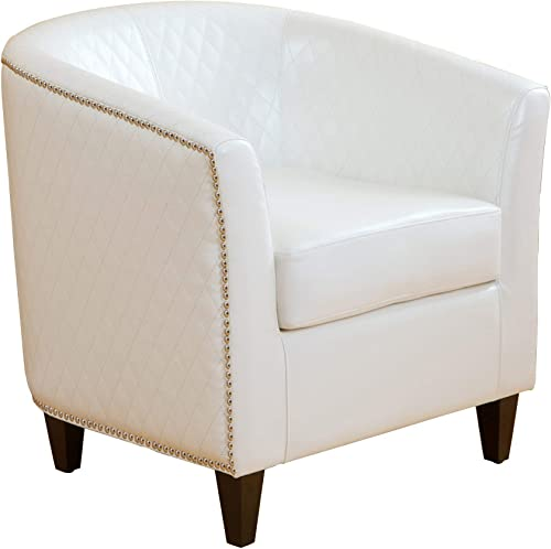 Christopher Knight Home Mia-CKH Club Chair