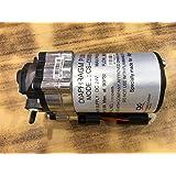 Kosher Aquaguard Ro Pump 100 Gpd For All Aquauard Ro
