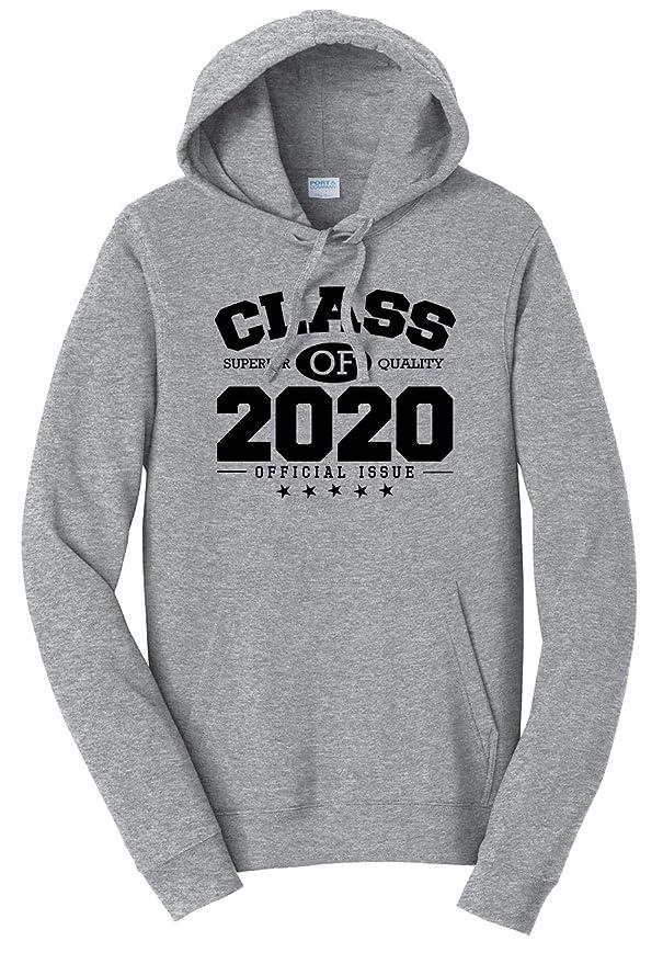 Tenacitee Unisex Back to Oz Hooded Sweatshirt